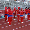 Panthers Vs Del-Val 10-25-2013-600-2