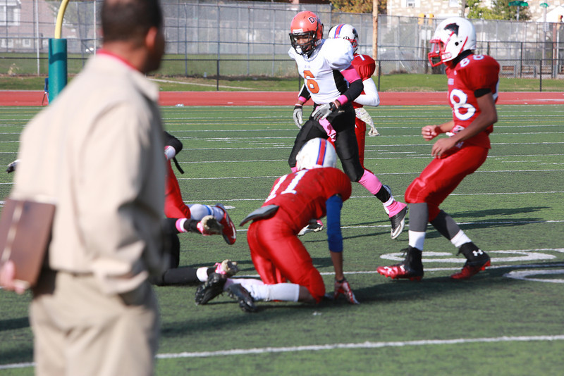 Panthers Vs Del-Val 10-25-2013-118