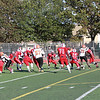 Panthers Vs Del-Val 10-25-2013-323-2