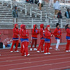 Panthers Vs Del-Val 10-25-2013-619-2