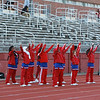 Panthers Vs Del-Val 10-25-2013-529-2