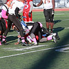 Panthers Vs Del-Val 10-25-2013-495-2
