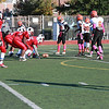 Panthers Vs Del-Val 10-25-2013-410-2