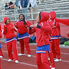 Panthers Vs Del-Val 10-25-2013-824