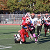 Panthers Vs Del-Val 10-25-2013-482-2