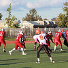 Panthers Vs Del-Val 10-25-2013-578-2