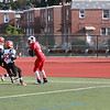 Panthers Vs Del-Val 10-25-2013-88