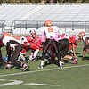 Panthers Vs Del-Val 10-25-2013-497-2