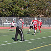Panthers Vs Del-Val 10-25-2013-319-2