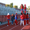 Panthers Vs Del-Val 10-25-2013-445-2