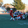 Panthers Vs Del-Val 10-25-2013-790