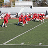 Panthers Vs Del-Val 10-25-2013-456-2