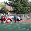 Panthers Vs Del-Val 10-25-2013-436-2