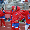 Panthers Vs Del-Val 10-25-2013-816