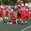 Panthers Vs Del-Val 10-25-2013-140
