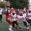 Panthers Vs Del-Val 10-25-2013-41
