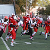 Panthers Vs Del-Val 10-25-2013-36
