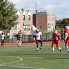 Panthers Vs Del-Val 10-25-2013-392-2
