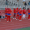 Panthers Vs Del-Val 10-25-2013-613-2