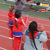 Panthers Vs Del-Val 10-25-2013-18