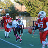 Panthers Vs Del-Val 10-25-2013-755