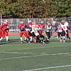 Panthers Vs Del-Val 10-25-2013-463-2