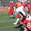 Panthers Vs Del-Val 10-25-2013-315-2