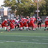 Panthers Vs Del-Val 10-25-2013-58