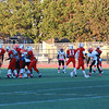 Panthers Vs Del-Val 10-25-2013-765
