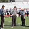 Panthers Vs Del-Val 10-25-2013-136