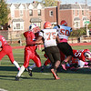 Panthers Vs Del-Val 10-25-2013-644-2