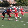 Panthers Vs Del-Val 10-25-2013-624-2