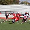 Panthers Vs Del-Val 10-25-2013-332-2