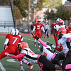 Panthers Vs Del-Val 10-25-2013-46