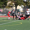 Panthers Vs Del-Val 10-25-2013-309-2