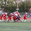 Panthers Vs Del-Val 10-25-2013-64
