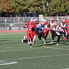 Panthers Vs Del-Val 10-25-2013-475-2
