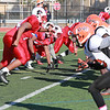 Panthers Vs Del-Val 10-25-2013-317-2