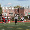 Panthers Vs Del-Val 10-25-2013-414-2
