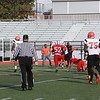 Panthers Vs Del-Val 10-25-2013-108