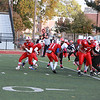 Panthers Vs Del-Val 10-25-2013-25