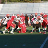 Panthers Vs Del-Val 10-25-2013-701