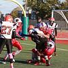 Panthers Vs Del-Val 10-25-2013-562-2