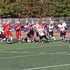 Panthers Vs Del-Val 10-25-2013-464-2