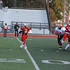 Panthers Vs Del-Val 10-25-2013-27