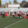 Panthers Vs Del-Val 10-25-2013-571-2