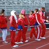 Panthers Vs Del-Val 10-25-2013-455-2