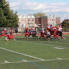 Panthers Vs Del-Val 10-25-2013-92
