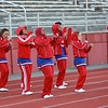 Panthers Vs Del-Val 10-25-2013-779
