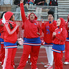 Panthers Vs Del-Val 10-25-2013-829